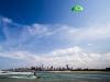 Natal Kiteboarding