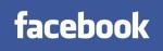 FacebookThumbnail