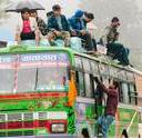 NepalBusRide_Thumbnail