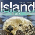 IslandTimesThumbnail
