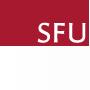 SFU_Thumbnail