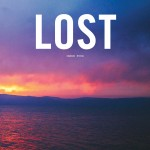 LOST_CoverThumbnail